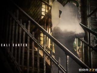 Online video Monique Alexander (The Exxxceptions: Episode 3 / 23.11.2017) milf