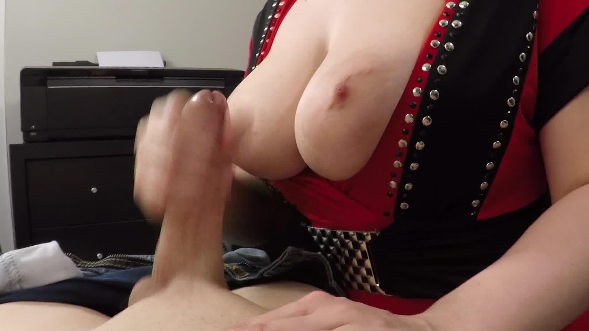 Big Tits First Time Camera