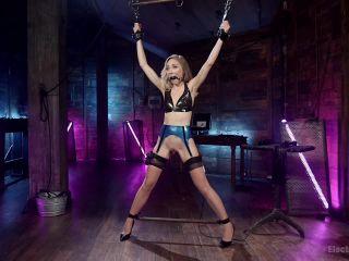 Kink.com- Electroslut Emma Haize Returns!
