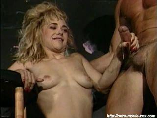 Vagina Town 1993
