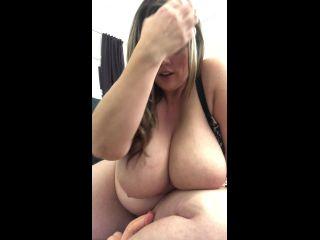 femdom bdsmlr squirt | BBW Big Squirt – Kates Kurves | squirting