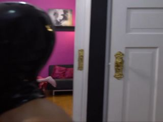 mistress t  goddess party 2017  romantic 69  big dildo