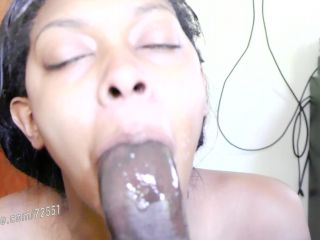 Blow Fessionals – How Sloppy Do You Want It