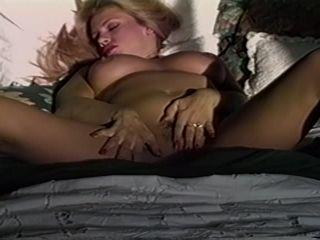 Sexiest Amateur Video Centerfolds 1