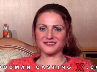 Sarah Star casting  2014-01-29