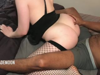 JayJadeMoon - The perfect distraction• Gaming Sex• FULL LENGTH JayJa ...