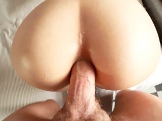 i Just Had To Tie This Cutie And Fuck Her Sweet Ass She Seems To Cum