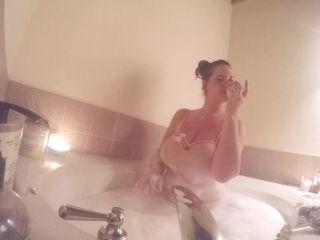 LanaKendrick presents Lana Kendrick in Webcam 14 (2017.07.28)