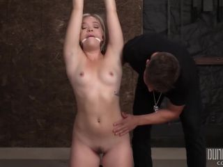 Dominated by His Cock - Katie Kush