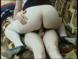 RussianMature105