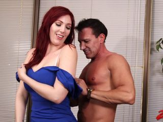 Lauren Phillips Digs Salsa Also And Spanish Dick  Released Mar 7, 2016