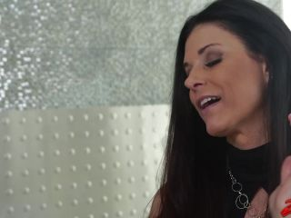 India Summer Wide Open  Released Apr 17, 2014