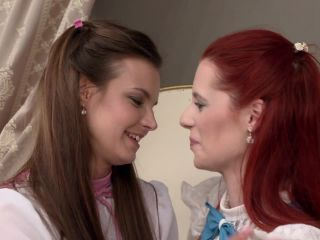 {klara And Faith Boudoir Romance-h1280i (mp4, , 694.21 Mb)|