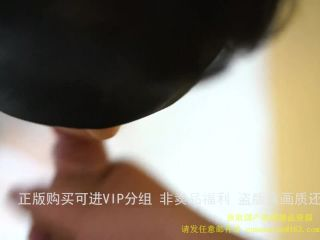 Blindfolded sex play 8
