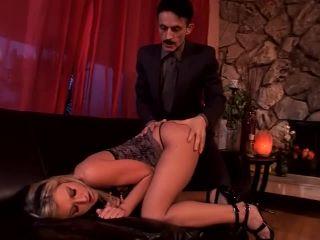 Tough Love #19, Scene 4  | rimming | bdsm porn