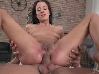 Porn tube Lexi Layo - Relax Me With Anal