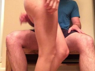 femdom empire hd cumshot   Pregnant pleasing him 720 HD – Le lea   blowjob