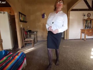 mrs. burbank collections foot fuckthigh fucktit fuck perversion productions shelly burbank