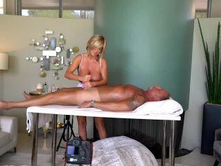 online adult clip 48 sandra otterson / mature porn /