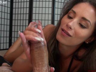 Porn online No Matter How Hard – Orgasm Abuse – Ari Parker