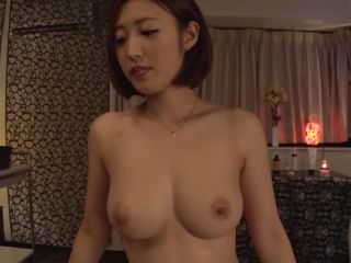 BTH-039 Arrogant Celebrity Blooming In Aphrodisiac Este Celebrity De M ...