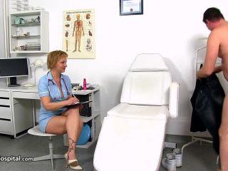 adult xxx video 48 blowjob porn - blowjob - porno blowjob sleeping hd