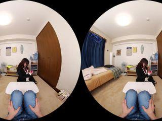CBIKMV-051 A - JAV VR Watch Online