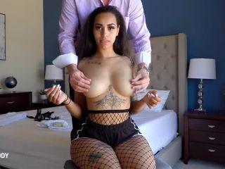 online video 10 big ass pawg fuck - k2s porn - big ass porn