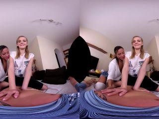 bree olson femdom Czech VR 187 – Sex Heals!, porn on czech porn