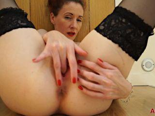 Scarlet Louise
