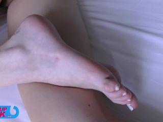 Porn online WakeUpNFuck presents MAZZY GRACE WUNF 290