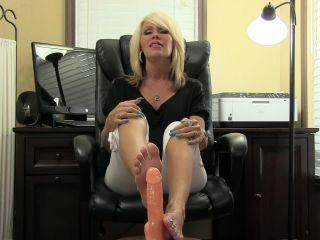 Footfetish 10199-my-feet-cock