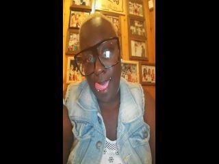 Staxxx layer – Add my Snapchat xoxo.bbw premium ready on bbw bbw tribbing
