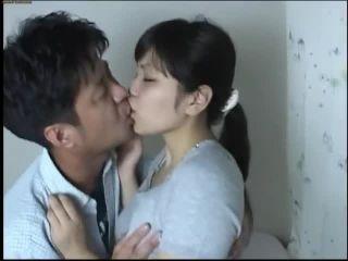 Japanese femdom spitting