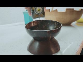 ManyVids presents OfficerJane in SENSUAL MASSAGE OF MY SON'S BEST FRIEND $14.99 , manyvids on milf porn