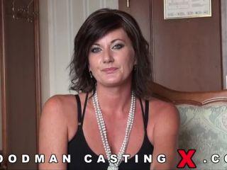 WoodmanCastingx.com- Celine Noiret casting X