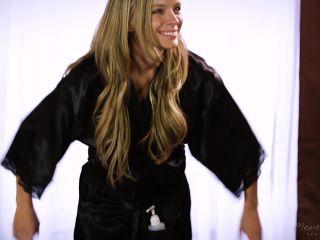 Pristine Edge Chocolate Massage