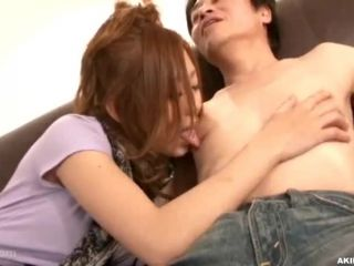 JKRA-008 Let's Anal! Hasegawa Dry Orgasm Climax Dream Of Expansion And