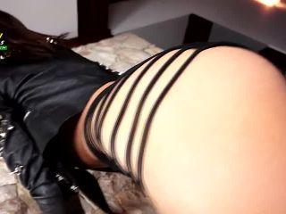 Sexy Gabriela Ferrari Masturbates - babe - masturbation porn