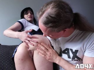 Alice Dupre - Analice - AD4X (HD 2020)