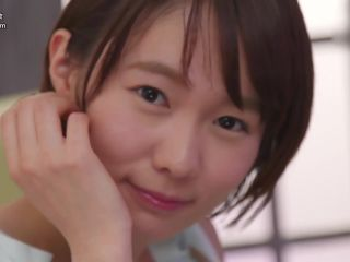 KAWD-915 Honeycomb Smile Angel First Iki First Experience SEX 6 Corner Special Chaoyang