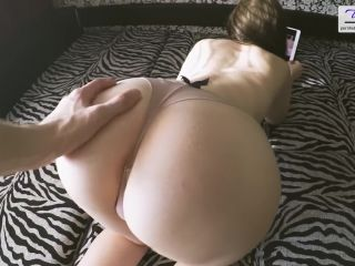 Compilation My Best Doggystyle Riding w Lots Of Cum