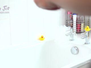 Online fetish - Joanna Jet