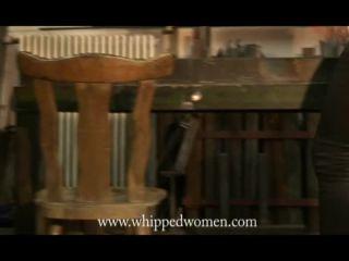 Spanking 10658 Ass Dance