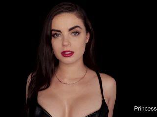 Online Princess Camryn – Buy This 'Til You're Broke - princess camryn