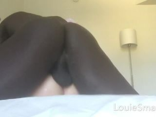 Kendra sunderland bbc snapchat with louie smalls
