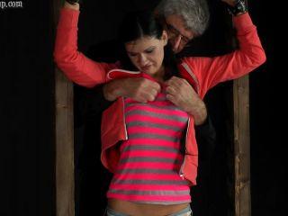 Dr Lomp - Practice 2 cut