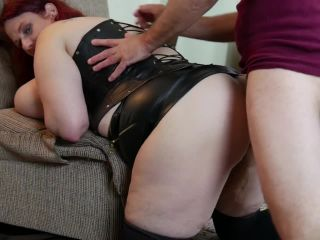 Solid Gold Anal 2019 HD