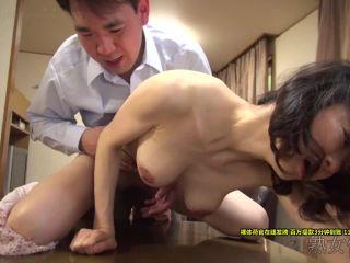 Sayoko Matimura