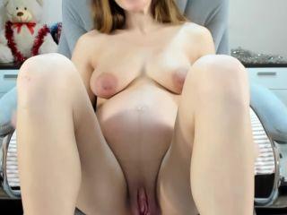 Lac 071204 - fetish - fetish porn femdom strapon mistress